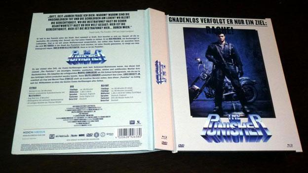 The Punisher (Vengador) 1989 - Página 2 DVD_aleman_16
