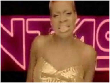 Fantasia Models Aiy Daisy 3 Videos.rar 332815f400e163fc425647fd57c698a6