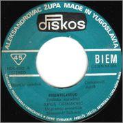 Ajrus Osmanovic - Diskografija R_4966931_1380837853_4539
