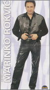 Marinko Rokvic - Diskografija - Page 2 2001_u
