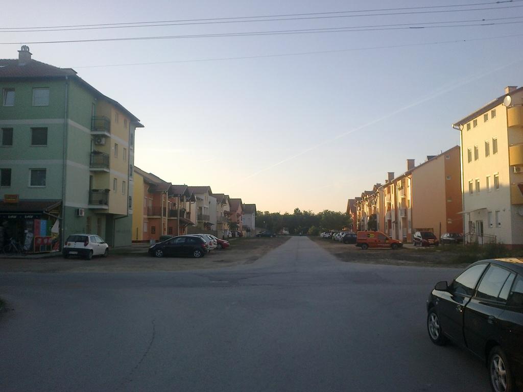 Grad Subotica 30092014564