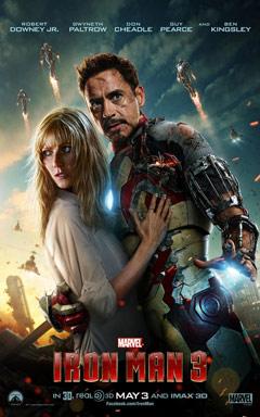 Las mejores y peores películas de acción de 2013 Iron_man_3
