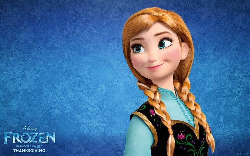 السا و انا ملكة الثلج
