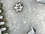 5 pesetas 1871 (*18-74). Amadeo I 0125_6