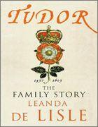Livros em inglês sobre a Dinastia Tudor para Download The_Family_Boullan_org
