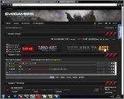 Tema phpBB2/phpBB3/PunBB/Invision Screenshot_44