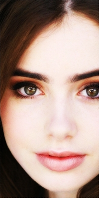 Lily Collins Lily_collins_wallpaper_3