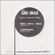 Gordana Runjajic - Diskografija R_3217616_1320925854_jpeg