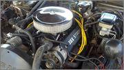 My 1990 383 Caprice Classic IMG_20131210_160141_511