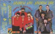 Jandrino Jato -Diskografija Jandrino_Jato_2000_prednja