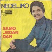 Nedeljko Bilkic - Diskografija - Page 2 R_2223716_1270819295
