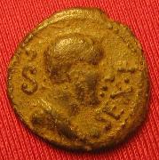 Semis o bronce de Cavares. T.POM. Toro a dcha [engendro 2]. Foto_1