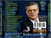 Milance Radosavljevic - Diskografija R_25885153