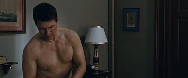 Tom Cruise Jack_Reacher_Never_Go_Back3