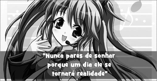 [Anime] Sailor Moon W4_Acw0_N