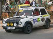 Fotos de autobianchi de rallys P1040849_800x600