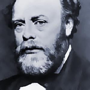 Eine ehrenwerte Gesellschaft 1826_1899_jd_leopold_ullstein_verleger