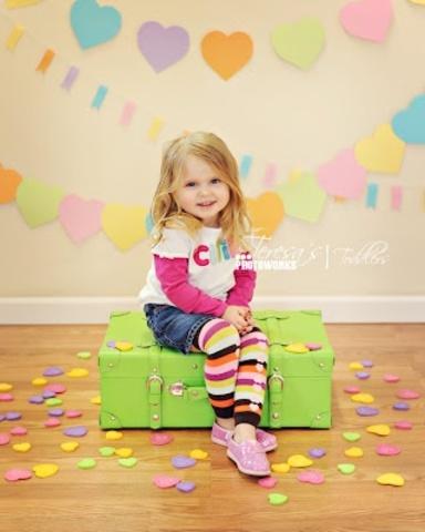 Fotografije beba i djece - Page 18 Ecac223619bee398521054dff6366968