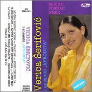 Verica Serifovic - Diskografija Verica_Serifovic_1988_p