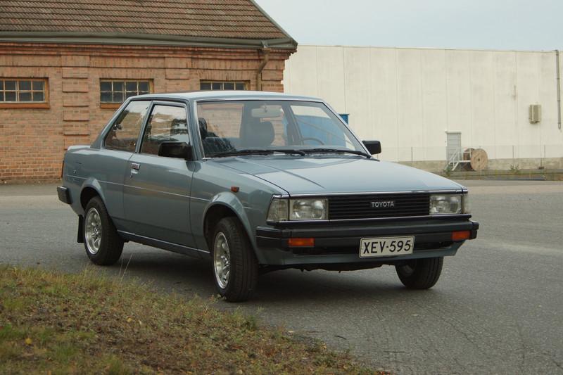 Corolla -95 dailydriven 1_R9g_Hgh