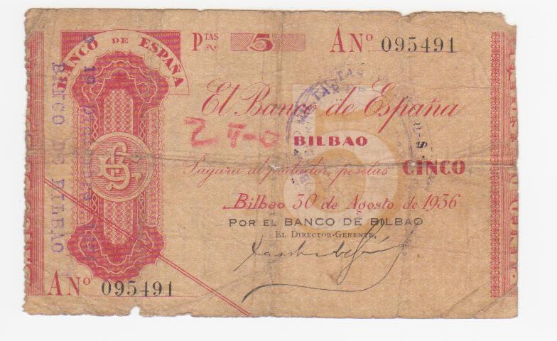 5 Pesetas 1936 (Bilbao - sello tinta Asturias) 5_pesetas_bilbao_1936_sello_gobierno_militar_de