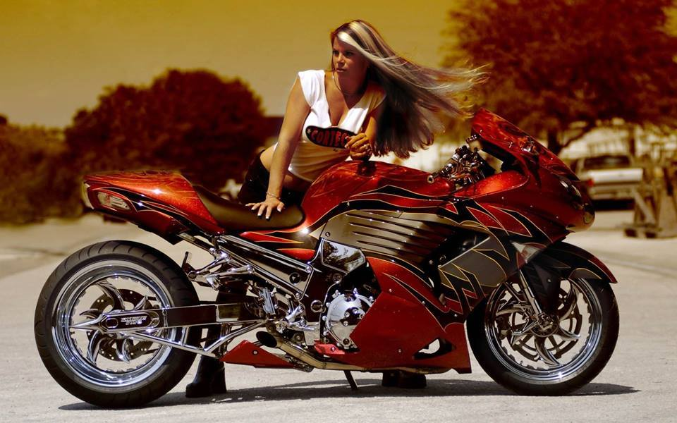 Ljepotice i motori - Page 20 15894981_714838442018477_1662693910651586503_n
