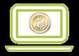 Diskusi & Berbagi Info Cryptocurrency