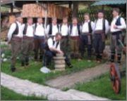Grupa Zavicaj -Kolekcija Thumbs_u_terzica_avliji