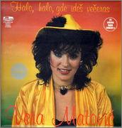 Vera Matovic - Diskografija - Page 2 R_5239465_1388437040_9496