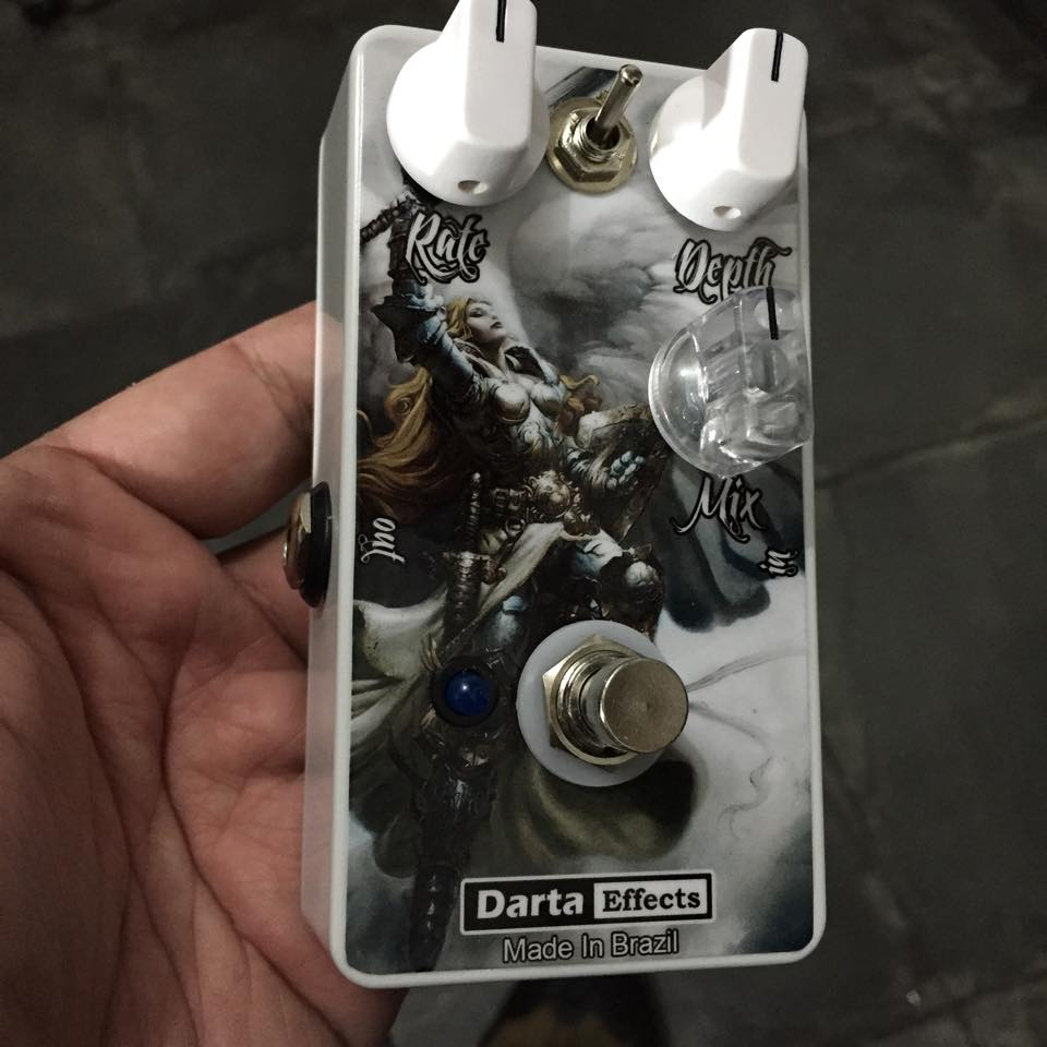Darta Effects Custom Shop 11297788_907346492663076_593271865_n