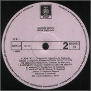 Vesna Zmijanac - Diskografija  R_3451201_1330882297