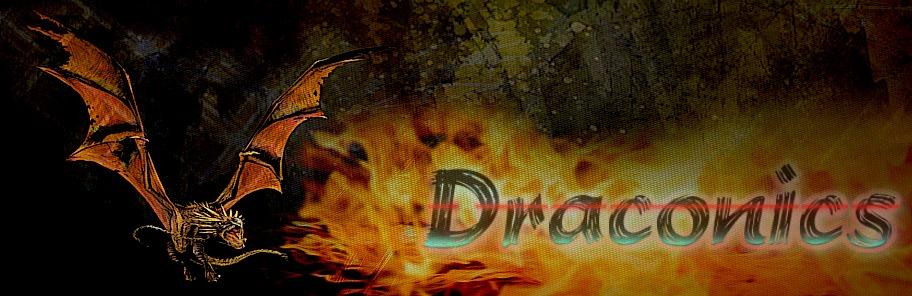 Draconics