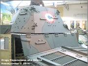 "Французский бронеавтомобиль ""Panhard"" AMD 178,  Musee des Blindes, Saumur, France Panhard_Saumur_056"