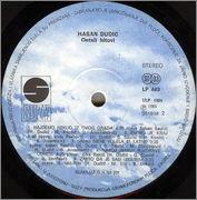 Hasan Dudic -Diskografija 1984_1_z_2