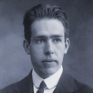 Eine ehrenwerte Gesellschaft 1885_1962_jd_niels_bohr_daenischer_physiker_u_ch