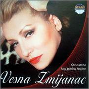 Vesna Zmijanac - Diskografija  R_3434953_1330275253