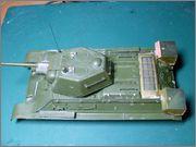 """Т-34-76  образца 1943 г.""""Звезда"""" ,масштаб 1:35 - Страница 7 SDC15481"""
