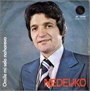 Nedeljko Bilkic - Diskografija - Page 2 R_2466328_1285614961