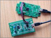 Mes projets electro - Cable HRC/KRT/YEC et autres... IMG_0462