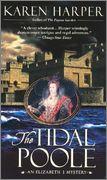 Livros em inglês sobre a Dinastia Tudor para Download The_Tidal_Boullan_org