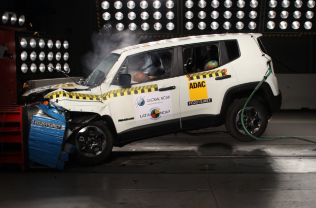 Fiat in Brasile - Pagina 37 Jeep_renegade_crash_test_2015