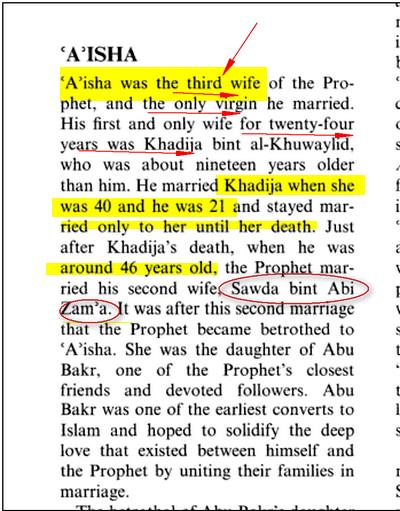 Mohamud et Khadija et autres Femmes Mariage_mahomet_khadija