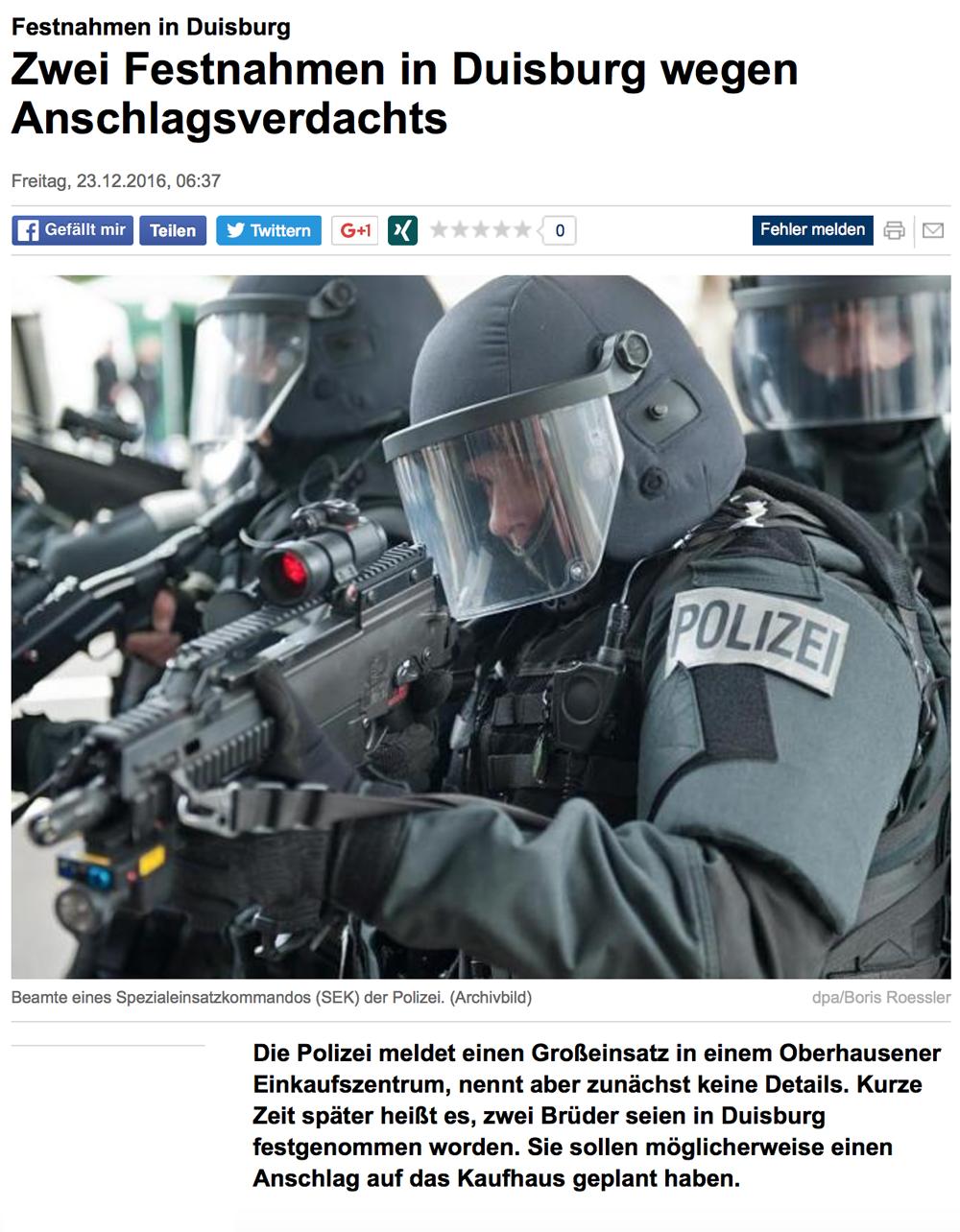 Presseschau - Seite 16 Duisburg_02