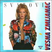 Vesna Zmijanac - Diskografija  Vesna_Zmijanac_1990_1_p