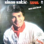 Sinan Sakic  - Diskografija  Sinan_Sakic_1984_2_p