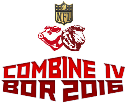 Bor Combine IV 10.6.2016 Petak - 12.6.2016 Kombajn_bor