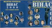 Bihacki festival - Diskografija Bihacki_Festival_2000_prednja_iznutra