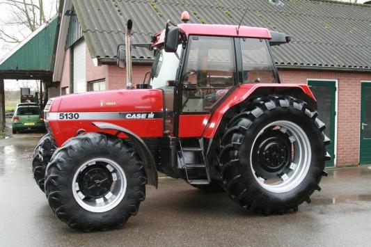 Hilo de tractores antiguos. - Página 24 Case_IH_Maxxum_5130