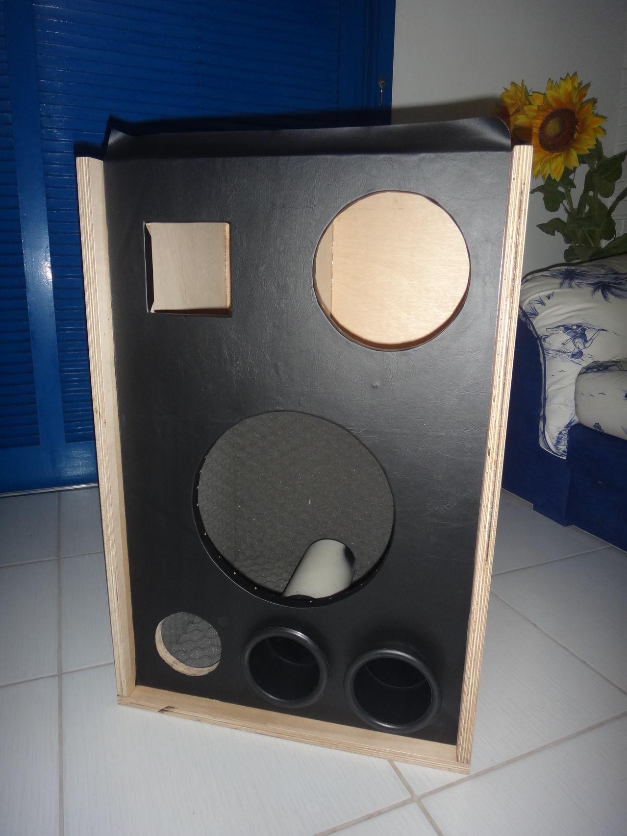 """Projetos de caixas """"handmade"""" com Ruds - Parte I - Página 20 DSC05126"""