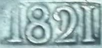 30 sous 1821. Fernando VII. Mallorca (del compañero SUNSET) - Página 3 1821
